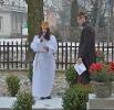 Trzech Króli w Rynarzewie_43
