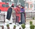 Trzech Króli w Rynarzewie_44