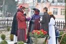 Trzech Króli w Rynarzewie_45