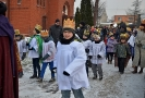 Trzech Króli w Rynarzewie_7