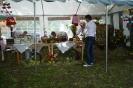 Powiatowo-Gminne Dożynki Królikowo 2008_12
