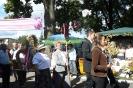 Powiatowo-Gminne Dożynki Królikowo 2008_13