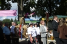 Powiatowo-Gminne Dożynki Królikowo 2008_14