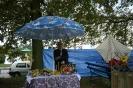 Powiatowo-Gminne Dożynki Królikowo 2008_1
