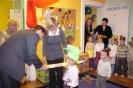 Pasowanie na przedszkolaka 2008