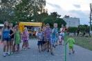 Wakacyjny festyn - 9 sierpnia 2014