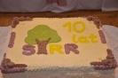 10 lat SIRR_14