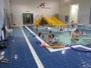 Aerobik i pływanie dla zdrowia i urody