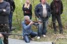 Piknik strzelecki - 3 maja 2014