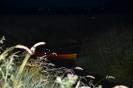 Spływ nocny - 21/22 czerwca 2014