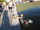 Spływ