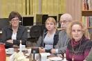 Walne zebranie członków - 22 stycznia 2015