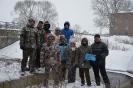 Zimowy spływ 2013_10