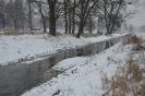 Zimowy spływ 2013_11