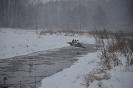 Zimowy spływ 2013_12