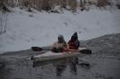 Zimowy spływ 2013_14