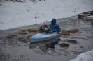 Zimowy spływ 2013_15