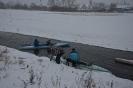 Zimowy spływ 2013_17