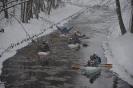 Zimowy spływ 2013_2