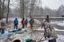 Zimowy spływ 2013_9
