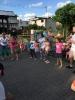 Dzień Dziecka w Rynarzewie - 16 czerwca 2019
