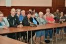 Zebranie mieszkańców sołectwa Rynarzewo - 16 lipca 2019