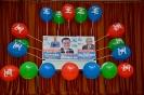 Wybory 2014_1