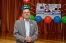 Wybory 2014_4