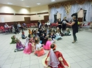 Bal karnawałowy dla dzieci_10