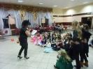 Bal karnawałowy dla dzieci_11