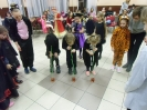 Bal karnawałowy dla dzieci_5