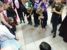 Bal karnawałowy dla dzieci_6