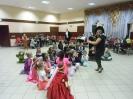 Bal karnawałowy dla dzieci_9