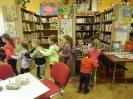Tydzień Bibliotek_11