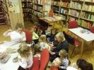 Tydzień Bibliotek_15
