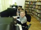 Tydzień Bibliotek_3