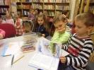 Tydzień Bibliotek_9