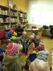 Bibliotekę odwiedziły dzieci_3