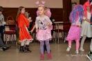 Karnawałowy bal dla dzieci_10