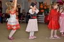 Karnawałowy bal dla dzieci_11