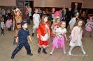 Karnawałowy bal dla dzieci_12