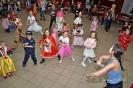 Karnawałowy bal dla dzieci_13