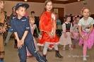 Karnawałowy bal dla dzieci_15