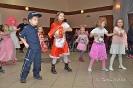 Karnawałowy bal dla dzieci_17