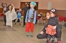 Karnawałowy bal dla dzieci_19