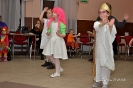 Karnawałowy bal dla dzieci_21