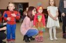 Karnawałowy bal dla dzieci_25