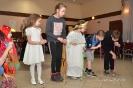 Karnawałowy bal dla dzieci_26