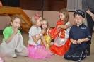 Karnawałowy bal dla dzieci_27