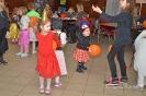 Karnawałowy bal dla dzieci_28